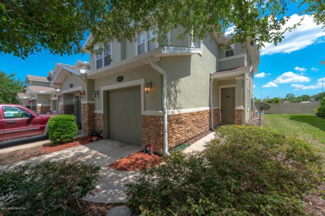 8842 Shell Island Dr, Jacksonville, FL 32216 (MLS #937685) :: The Hanley Home Team