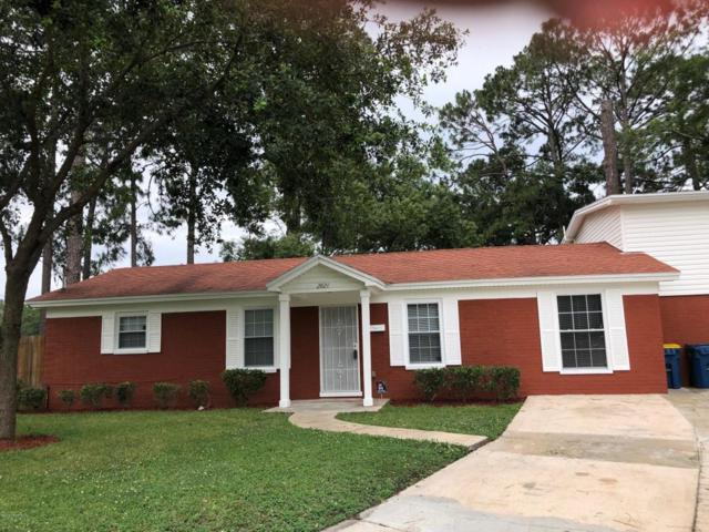 2821 Cleveland Ter, Jacksonville, FL 32209 (MLS #937708) :: EXIT Real Estate Gallery