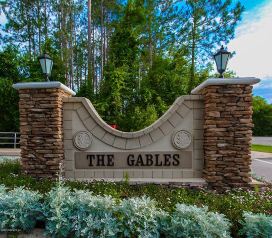 245 Scrub Jay Dr, St Augustine, FL 32092 (MLS #937718) :: The Hanley Home Team