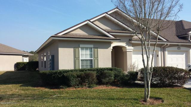2375 Old Pine Trl, Fleming Island, FL 32003 (MLS #937722) :: EXIT Real Estate Gallery