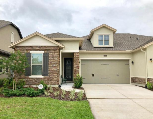 15026 Venosa Cir, Jacksonville, FL 32258 (MLS #937738) :: EXIT Real Estate Gallery