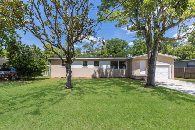 6527 Lou Dr N, Jacksonville, FL 32216 (MLS #937755) :: EXIT Real Estate Gallery