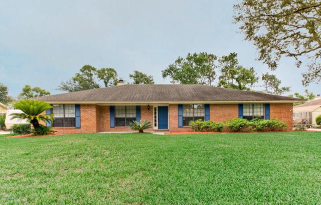 1967 Raley Creek Dr W, Jacksonville, FL 32225 (MLS #937764) :: EXIT Real Estate Gallery