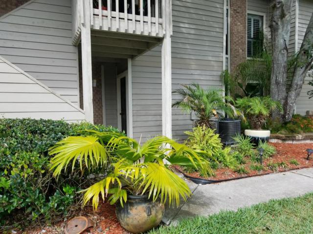 10200 Belle Rive Blvd #249, Jacksonville, FL 32256 (MLS #937786) :: RE/MAX WaterMarke