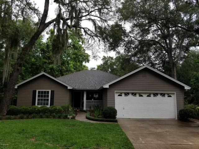 4306 Springmoor Dr, Jacksonville, FL 32225 (MLS #937791) :: EXIT Real Estate Gallery