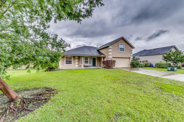 2963 Jubilee Ln, Jacksonville, FL 32043 (MLS #937793) :: St. Augustine Realty