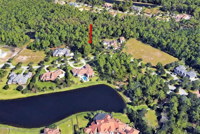 5371 Commissioners Dr, Jacksonville, FL 32224 (MLS #937841) :: The Hanley Home Team
