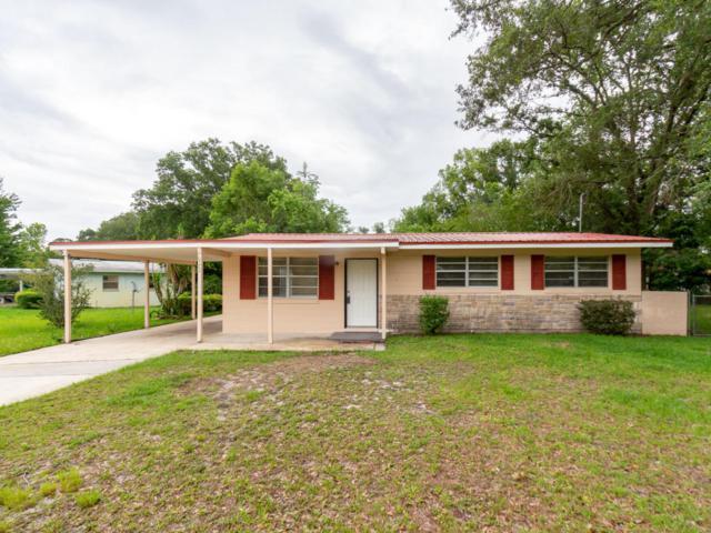 6752 Flopsy Ln, Jacksonville, FL 32210 (MLS #937849) :: St. Augustine Realty