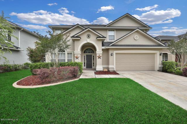 13890 Passmore Ct, Jacksonville, FL 32226 (MLS #937871) :: EXIT Real Estate Gallery