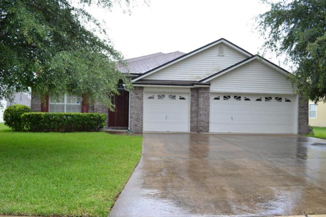 9182 Jennifer Ln, Jacksonville, FL 32222 (MLS #937873) :: EXIT Real Estate Gallery