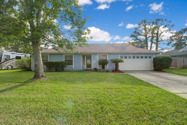 10960 Frisco Ln, Jacksonville, FL 32257 (MLS #937874) :: EXIT Real Estate Gallery