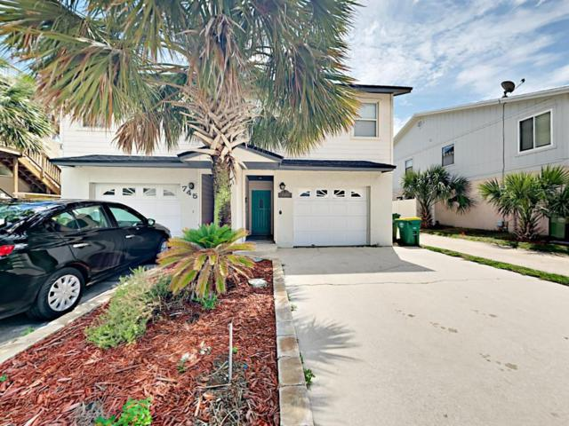749 2ND St S, Jacksonville Beach, FL 32250 (MLS #937878) :: Florida Homes Realty & Mortgage