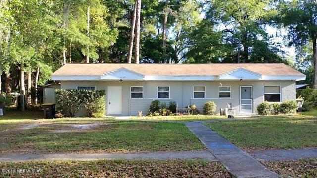 5147 107TH St, Jacksonville, FL 32244 (MLS #937889) :: The Hanley Home Team