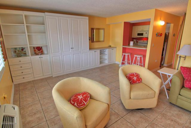 222 14TH Ave N #106, Jacksonville Beach, FL 32250 (MLS #937890) :: Florida Homes Realty & Mortgage
