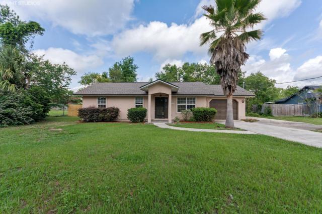 133 Crestwood Dr, Interlachen, FL 32148 (MLS #937895) :: St. Augustine Realty
