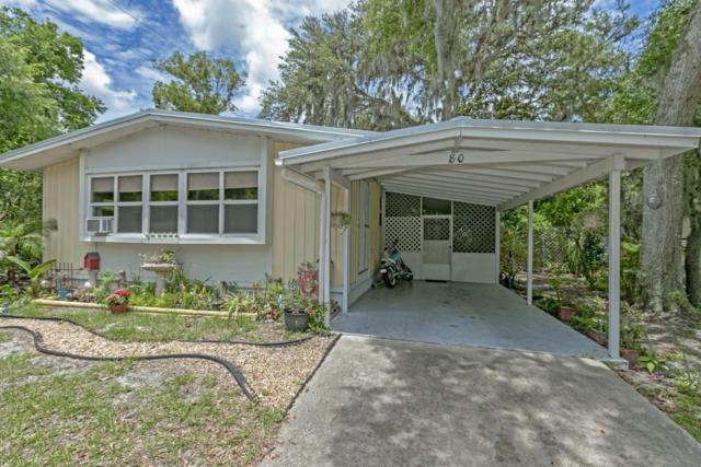 80 Barbarosa St, St Augustine, FL 32086 (MLS #937898) :: St. Augustine Realty