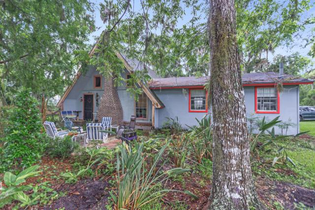 300 S Wilderness Trl, Ponte Vedra Beach, FL 32082 (MLS #937903) :: Florida Homes Realty & Mortgage