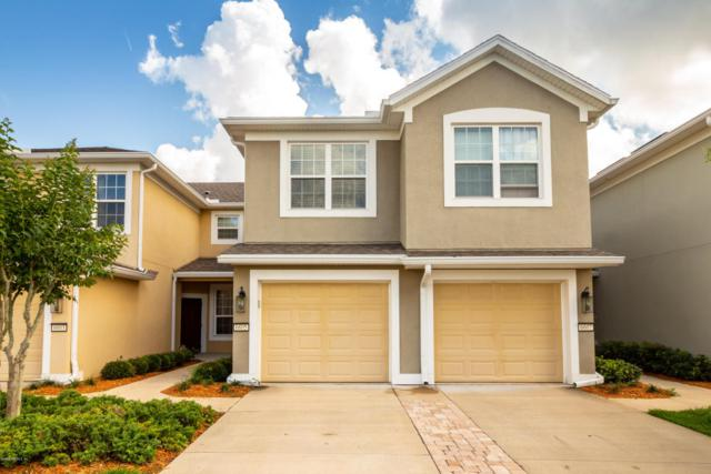 6605 Shaded Rock Ct 21C, Jacksonville, FL 32258 (MLS #937904) :: Pepine Realty