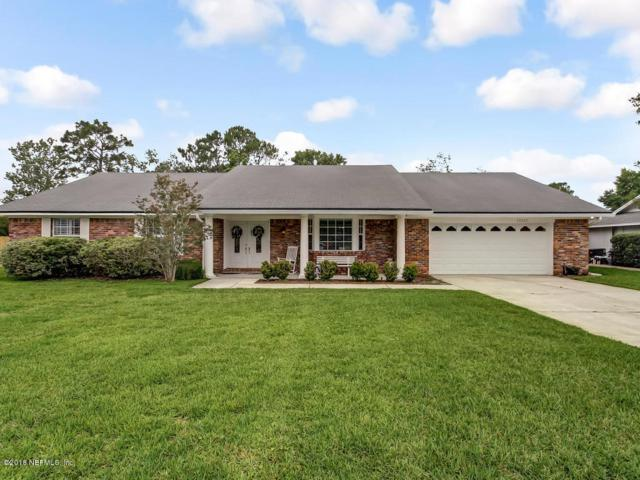 13025 Loblolly Ct, Jacksonville, FL 32246 (MLS #937906) :: EXIT Real Estate Gallery