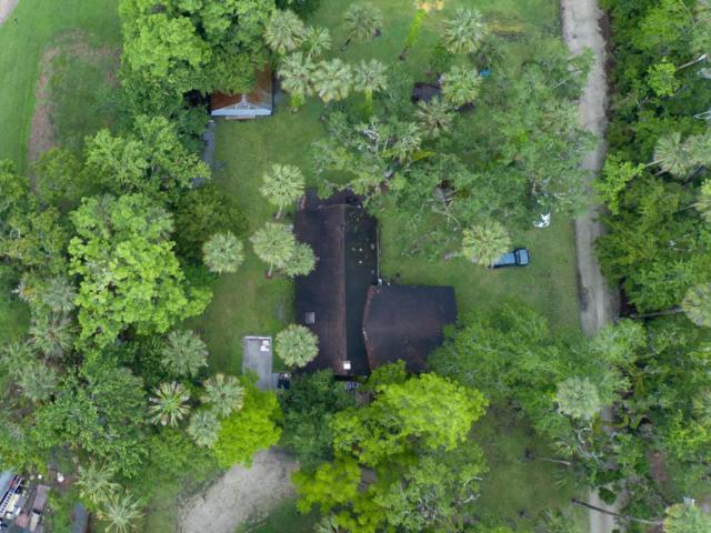 300 S Wilderness Trl, Ponte Vedra Beach, FL 32082 (MLS #937912) :: Florida Homes Realty & Mortgage