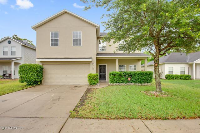 7212 Rampart Ridge Cir E, Jacksonville, FL 32244 (MLS #937927) :: EXIT Real Estate Gallery