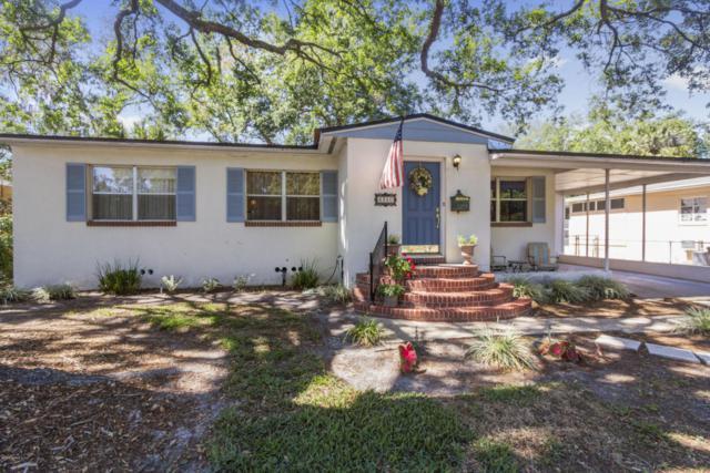 6350 Fordham Cir E, Jacksonville, FL 32217 (MLS #937929) :: St. Augustine Realty
