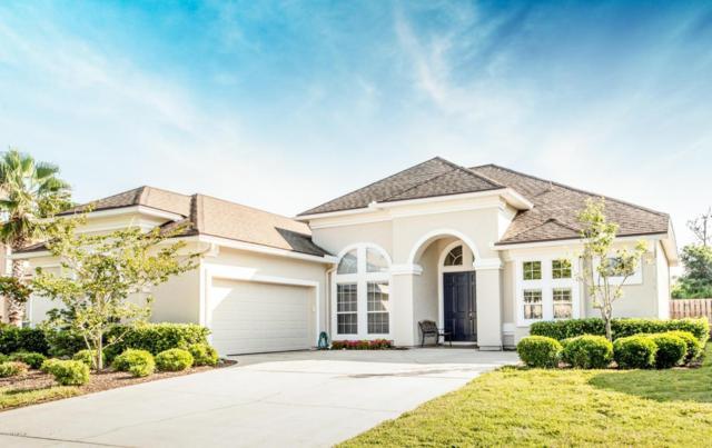 14375 Silvertip Ct, Jacksonville, FL 32258 (MLS #937988) :: St. Augustine Realty