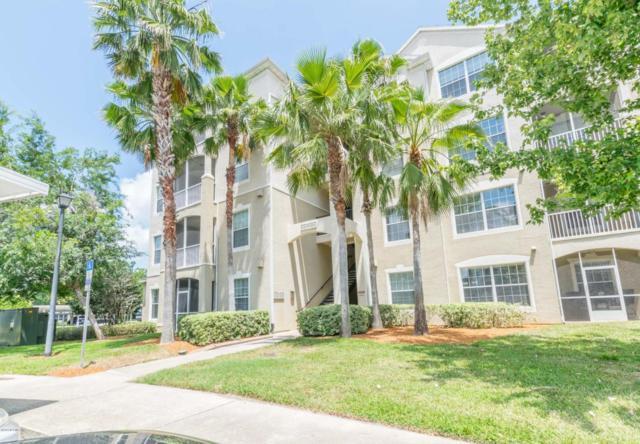 7801 Point Meadows Dr #5204, Jacksonville, FL 32256 (MLS #937992) :: Pepine Realty
