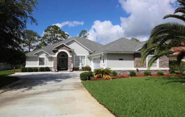 5496 Cypress Links Blvd, Elkton, FL 32033 (MLS #937998) :: Florida Homes Realty & Mortgage