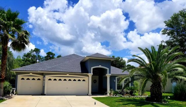 1844 W Windy Way, St Johns, FL 32259 (MLS #938042) :: Sieva Realty