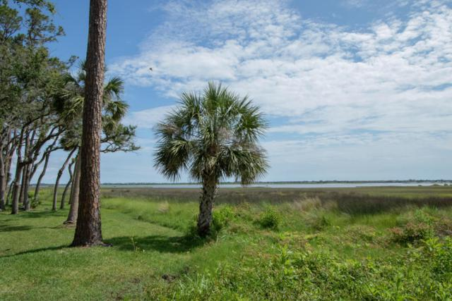 45 Andalusia Ct, St Augustine, FL 32086 (MLS #938088) :: Pepine Realty