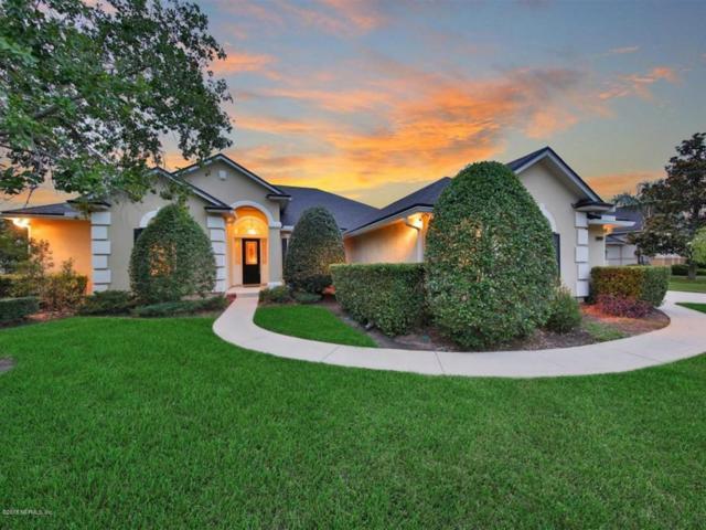 3576 Waterchase Way E, Jacksonville, FL 32224 (MLS #938116) :: The Hanley Home Team