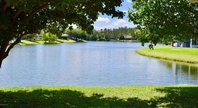 12118 Sunchase Dr, Jacksonville, FL 32246 (MLS #938137) :: St. Augustine Realty