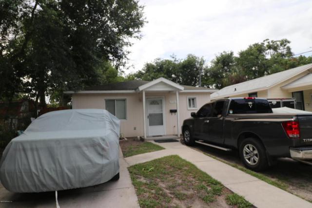 3708 Walnut St, Jacksonville, FL 32206 (MLS #938150) :: EXIT Real Estate Gallery