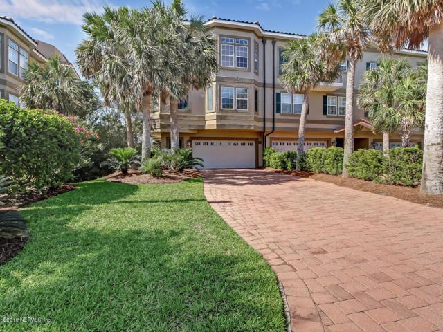 95030 Sandpiper Loop, Fernandina Beach, FL 32034 (MLS #938153) :: Pepine Realty