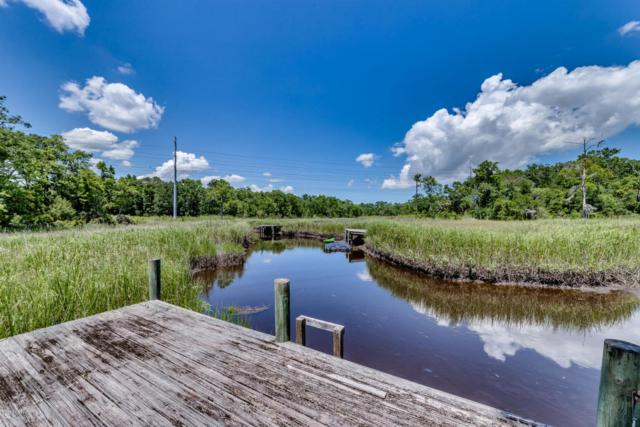 11983 Caney Ln, Jacksonville, FL 32218 (MLS #938157) :: EXIT Real Estate Gallery