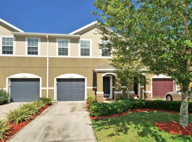 13345 Ocean Mist Dr, Jacksonville, FL 32258 (MLS #938174) :: The Hanley Home Team