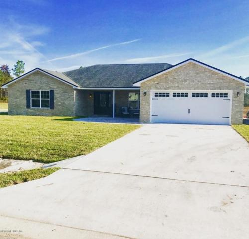95012 Bloomfield Ct, Fernandina Beach, FL 32034 (MLS #938218) :: Sieva Realty