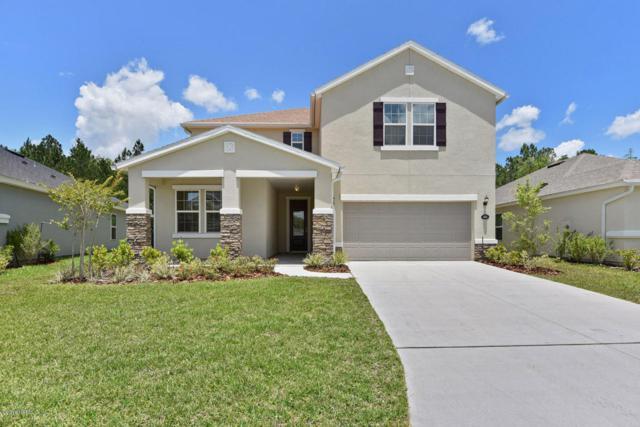404 Hepburn Rd, Orange Park, FL 32065 (MLS #938279) :: Pepine Realty