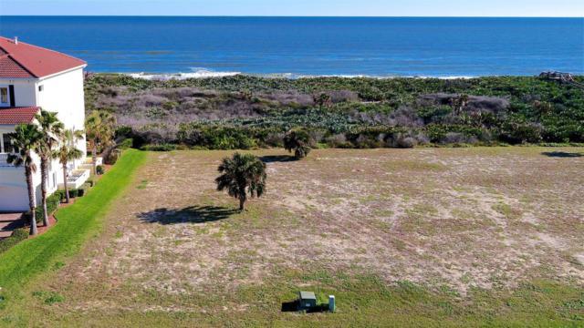30 Ocean Ridge Blvd S, Palm Coast, FL 32137 (MLS #938281) :: Pepine Realty
