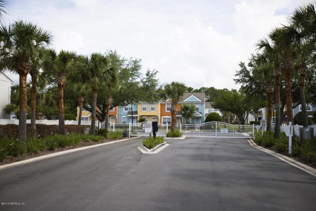 12311 Kensington Lakes Dr #2005, Jacksonville, FL 32246 (MLS #938315) :: EXIT Real Estate Gallery