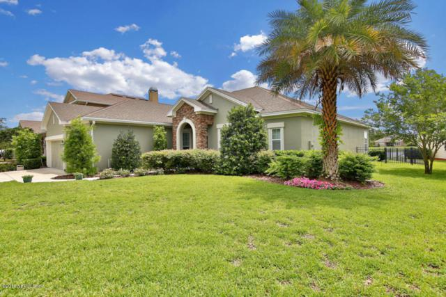 304 Royal Lake Dr, Ponte Vedra Beach, FL 32081 (MLS #938328) :: St. Augustine Realty