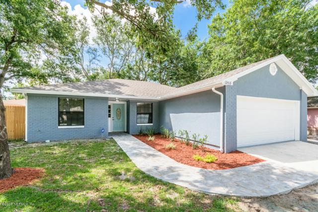 12416 Nesting Swallow Ct, Jacksonville, FL 32225 (MLS #938339) :: EXIT Real Estate Gallery