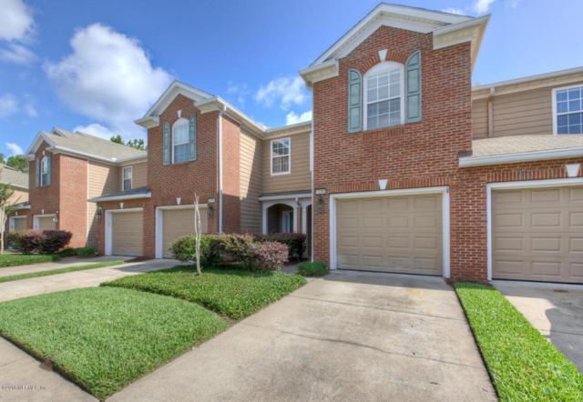 13393 Stone Pond Dr, Jacksonville, FL 32224 (MLS #938346) :: Pepine Realty