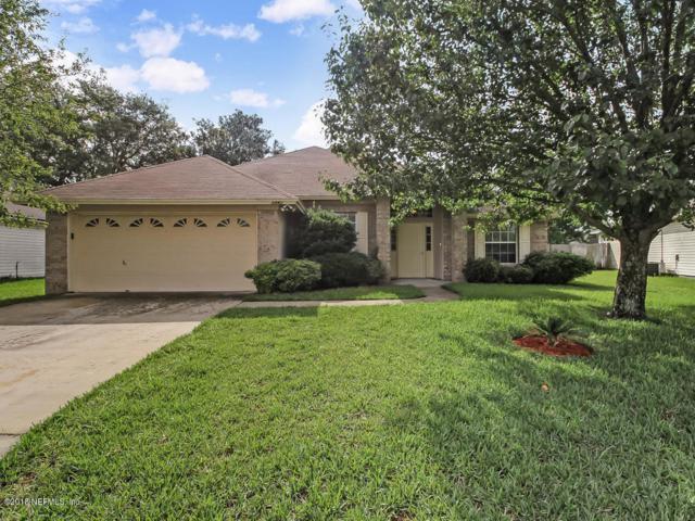 2441 Cinnamon Springs Trl, Jacksonville, FL 32246 (MLS #938348) :: EXIT Real Estate Gallery
