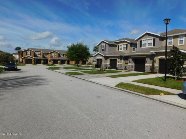220 Sienna Pl, St Augustine, FL 32084 (MLS #938350) :: EXIT Real Estate Gallery
