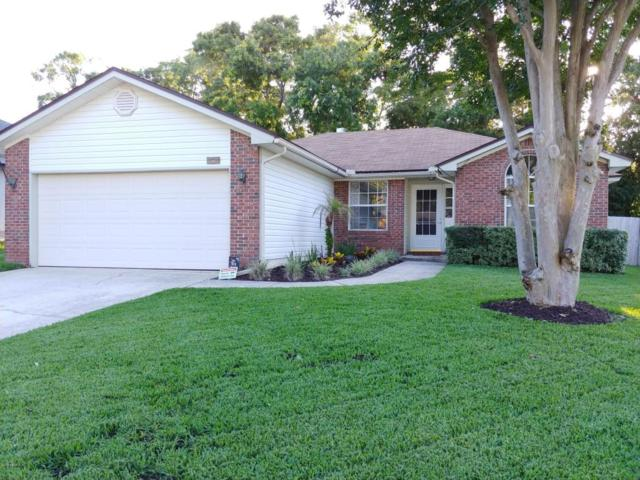 1178 Weyburn Way, Jacksonville, FL 32225 (MLS #938352) :: EXIT Real Estate Gallery