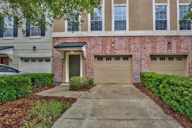 4422 Capital Dome Dr, Jacksonville, FL 32246 (MLS #938368) :: Memory Hopkins Real Estate