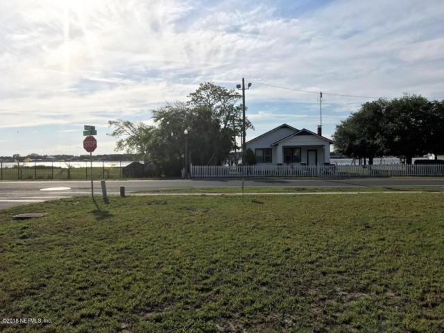 0 Henry St, Jacksonville, FL 32233 (MLS #938374) :: The Hanley Home Team