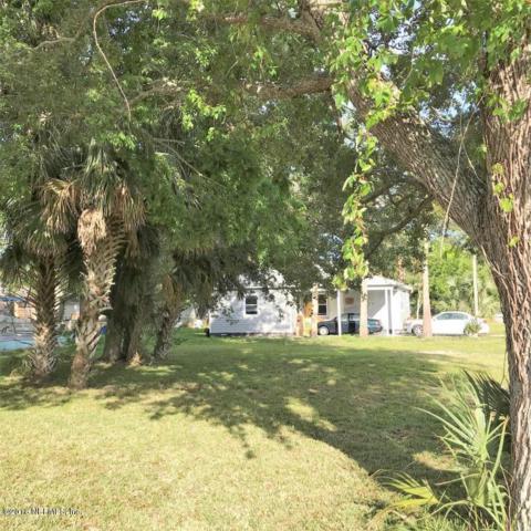 0 Ferris St, Jacksonville, FL 32233 (MLS #938375) :: EXIT Real Estate Gallery
